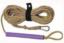 50' Water Toy Tow Rope