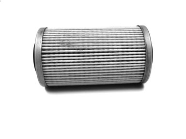 WSM Aftermarket Engine Oil Filter Sea Doo Four Stroke