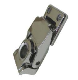Blowsion Stainless Hood Latch Assembly