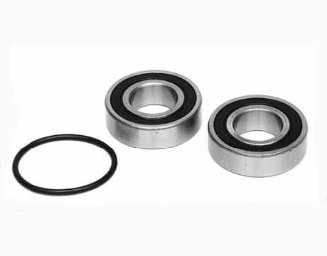 Replacement Bearing Kit UMI Steering Systems