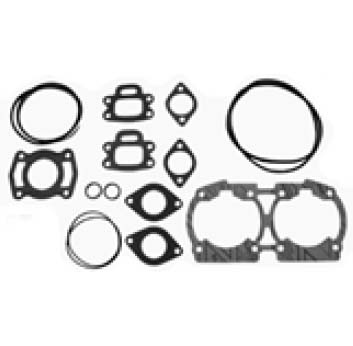 Sea-Doo 580 White Engine Top End Gasket Kit