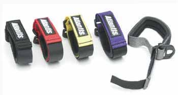 Pro Floating Lanyard Wrist Band