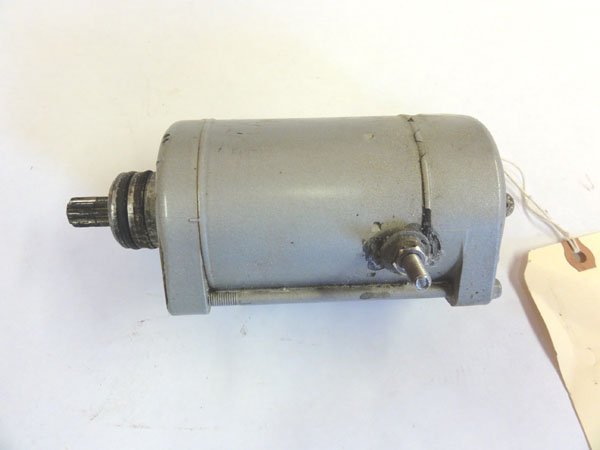 Sea Doo 1998 GSX LTD Starter Motor