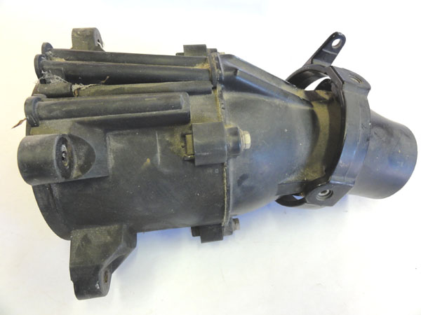 Sea Doo 1998 GSX LTD Jet Pump Assembly