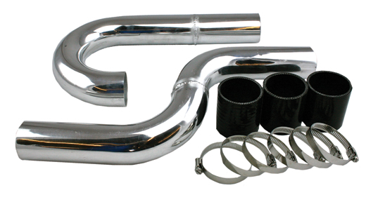 Kommander Kawasaki 1100/1200 SXR Exhaust Conversion Kit
