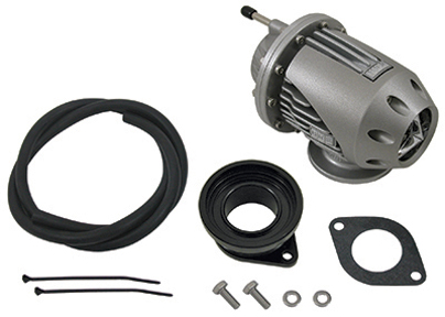 Riva Sea Doo HKS SSQV Blow Off Valve Kit   RS17081-BOV-SSQV