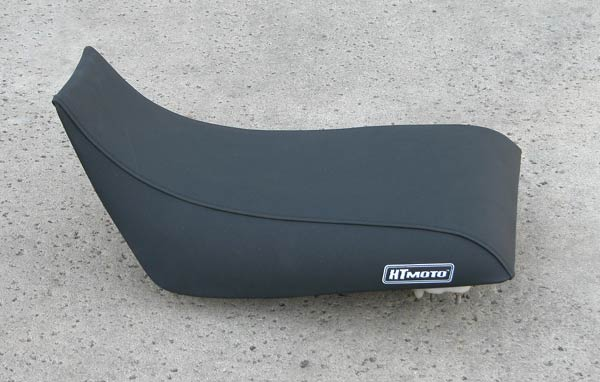 HT Moto Seat Cover Honda 250 SX Three Wheeler (85-87)