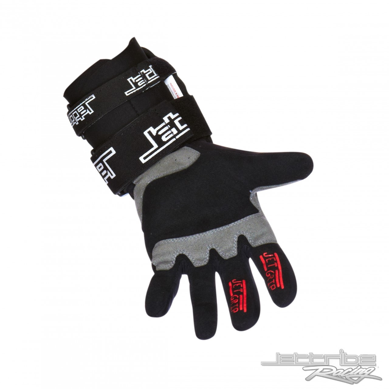 Jettribe G-Force Gloves - Size X-Large