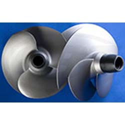 Refurbished Impellers