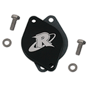 Riva Sea Doo 215-255 Block Off Kit for Blow Off   RS1750-BVBO