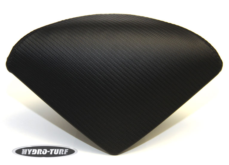 Hydro-Turf Sea Doo 4-Tech 02-06, GTXDI 02-03, RXT Chin Pad Cover